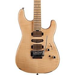 Charvel Guitars Music Arts