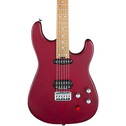 Charvel Solid Body Electric Guitars Music Arts