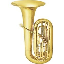 Tubas Music Arts