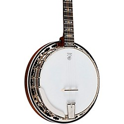 Banjos | Music & Arts
