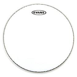evans hybrid marching snare drum batter head music arts. Black Bedroom Furniture Sets. Home Design Ideas