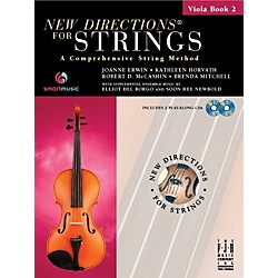 Viola Method Books | Music & Arts