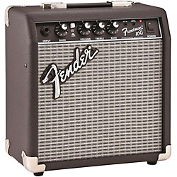 fender frontman 10g 10w guitar combo amp music arts. Black Bedroom Furniture Sets. Home Design Ideas