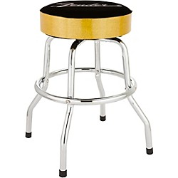 Sensational Bar Stools Music Arts Alphanode Cool Chair Designs And Ideas Alphanodeonline