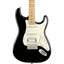 Fender Guitars | Music & Arts
