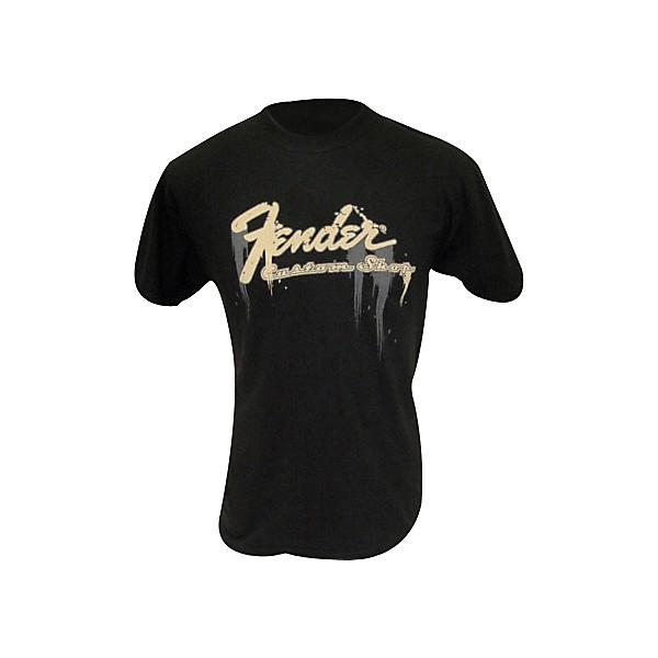 Fender Taking Over Me T-Shirt