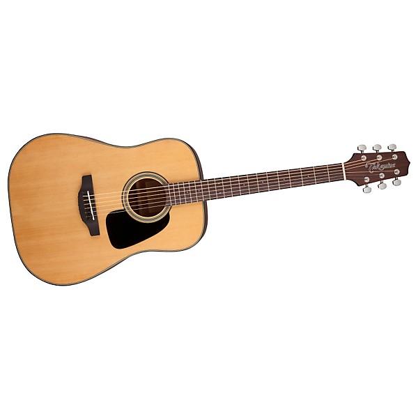 takamine g series gd10 dreadnought acoustic guitar music arts. Black Bedroom Furniture Sets. Home Design Ideas