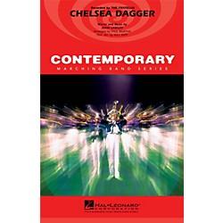 Chelsea Dagger The Fratellis