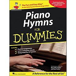 jazz piano standards for dummies pdf