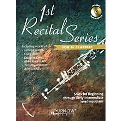 Hal Leonard Violin Method Books   Music & Arts
