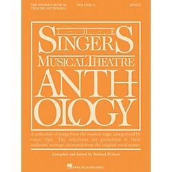 Vocal Method Books | Music & Arts