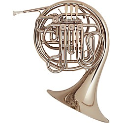 holton h379 intermediate french horn music arts