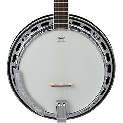 Ibanez Banjos Music Amp Arts