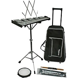 educational mallet combination kits. Black Bedroom Furniture Sets. Home Design Ideas