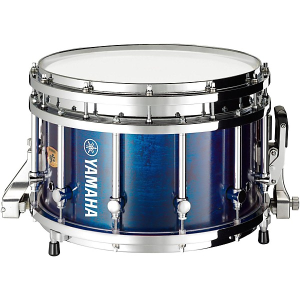 Yamaha 9300 Series Piccolo SFZ Marching Snare Drum | Music & Arts