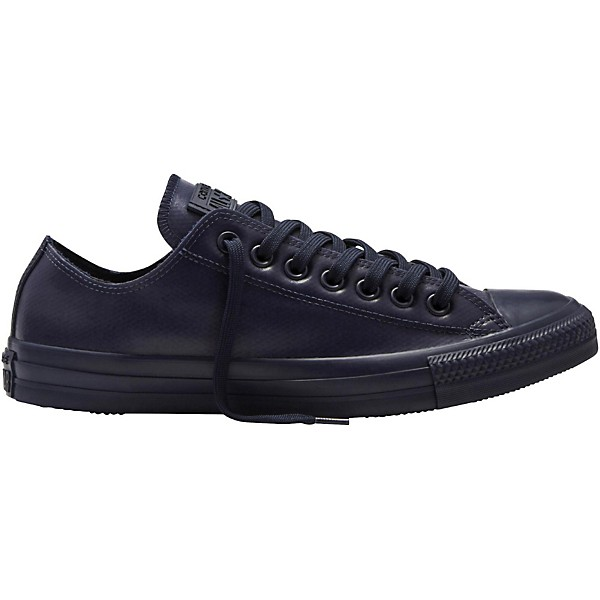ac54172cfde5 Converse Chuck Taylor All Star Oxford Dark Navy