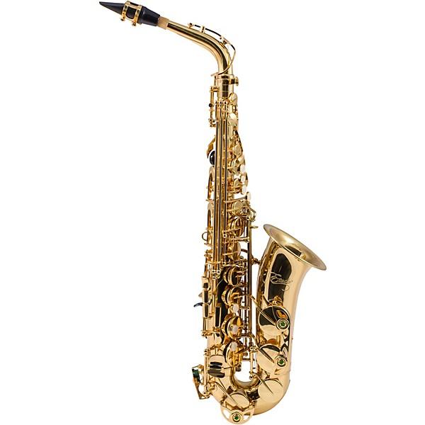 Etude Alto Saxophone : etude eas 200 student series alto saxophone music arts ~ Vivirlamusica.com Haus und Dekorationen