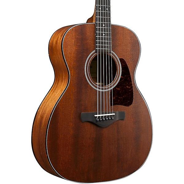 ilmainen toimitus halpa iso alennus Ibanez AVC9LOPN Left-Handed Grand Concert Acoustic Guitar