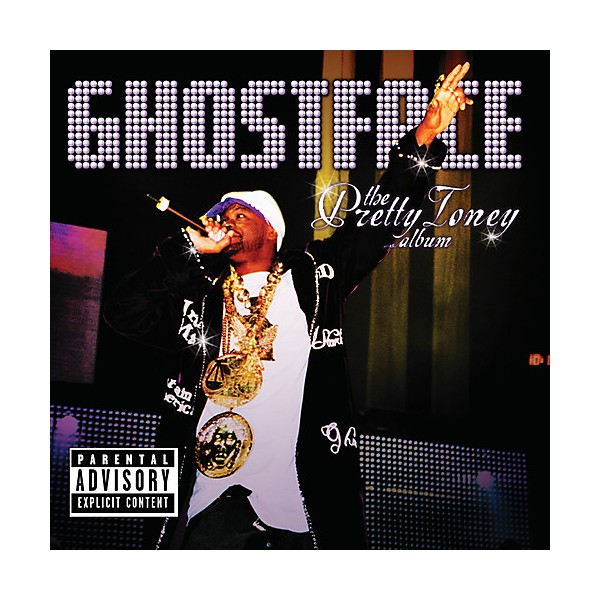 Wie is Ghostface dating 2014