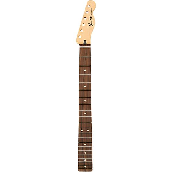 21 Medium Jumbo Frets Ferro 0995103921 Fender Standard Series Telecaster Neck