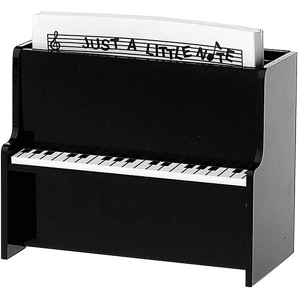 Aim Upright Piano Desk Caddy Music Arts