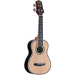 ukuleles music arts