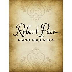 Lee roberts jazz spooks pace jazz piano education series composed by lee roberts jazz spooks pace jazz piano education series composed by bert konowitz stopboris Choice Image