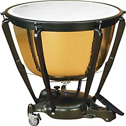 majestic mp04ah symphonic series timpani music arts
