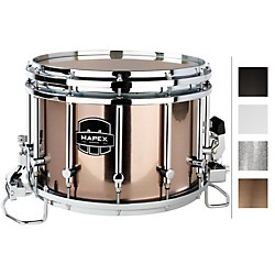 mapex marching snare drums music arts. Black Bedroom Furniture Sets. Home Design Ideas
