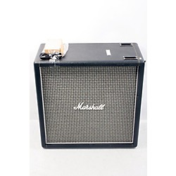 Marshall 1960AX 100W 4x12 Guitar Extension Cabinet (M 1960BX U)