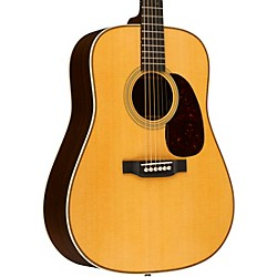 Acoustic Guitars Music Arts
