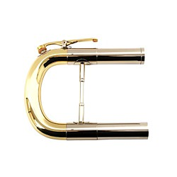 Brass Replacement Parts | Music & Arts