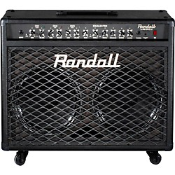 Randall Guitar Amplifiers   Music & Arts