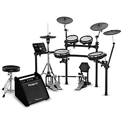 Drums & Percussion | Music & Arts