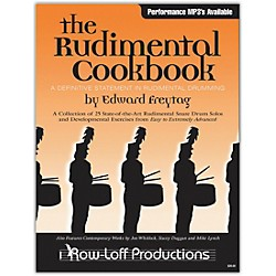 Marching Percussion Books   Music & Arts