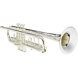 Bb Trumpets | Music & Arts
