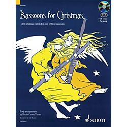 Bassoon Method Books | Music & Arts