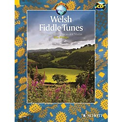 Schott Fiddle Tablature | Music & Arts