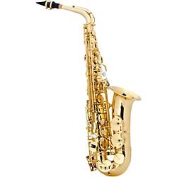 Bundy saxophone activation code