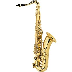 463171000000000 00 250x250 saxophones music & arts