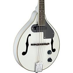 Mandolins   Music & Arts