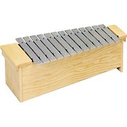 Orff Glockenspiel