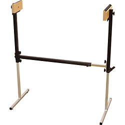 Orff Stands Amp Cases Music Amp Arts