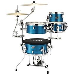 complete drum sets music arts. Black Bedroom Furniture Sets. Home Design Ideas