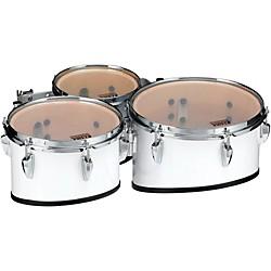 Tama Marching Starlight Tenor Drums Trio R802TKSGW