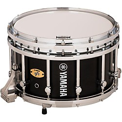 yamaha 9300 series piccolo sfz marching snare drum music arts. Black Bedroom Furniture Sets. Home Design Ideas