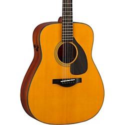 Guitars | Music & Arts