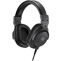 66a3d9196e8 Vic Firth SIH2 Isolation Headphones $79.99. Add to Cart. Yamaha HPH-MT5  Monitor Headphones