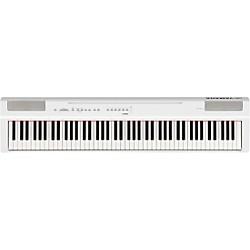 Yamaha Piano P Midi With Mac