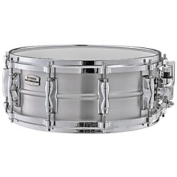 Yamaha snare drums music arts for Yamaha stage custom steel snare drum 14x6 5
